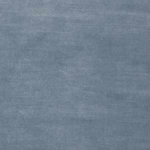 Finesse Velvet Blue Mirage