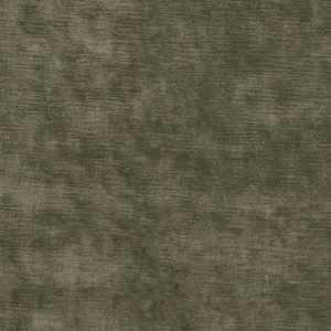 Epicure Linen Velvet Jungle