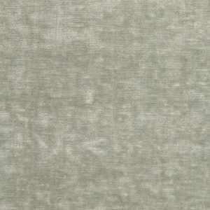 Epicure Linen Velvet Sagebrush
