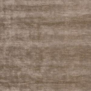 Epicure Linen Velvet Taupestone