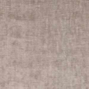 Epicure Linen Velvet Nickel