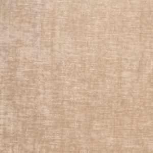 Epicure Linen Velvet Sand