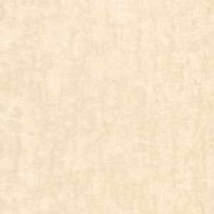 Epicure Linen Velvet Ivory