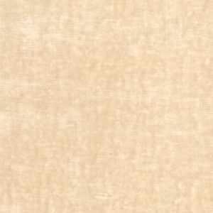 Epicure Linen Velvet Seashell