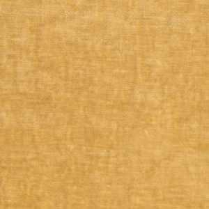 Epicure Linen Velvet Butter