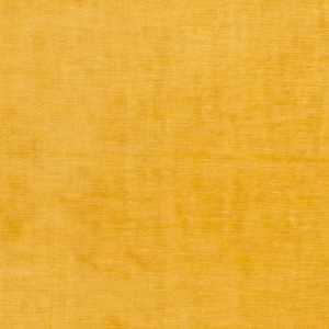 Epicure Linen Velvet Sunflower
