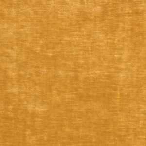 Epicure Linen Velvet Honey