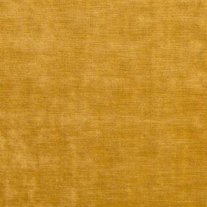 Epicure Linen Velvet Marigold