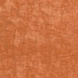 Epicure Linen Velvet Salmon