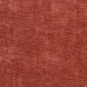 Epicure Linen Velvet Bittersweet
