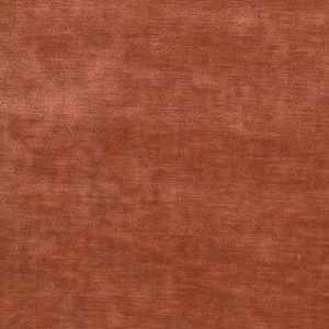 Epicure Linen Velvet Vermilion