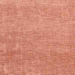 Epicure Linen Velvet Cameo