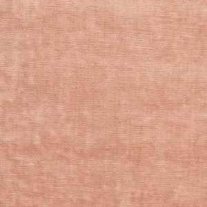 Epicure Linen Velvet Powder Pink