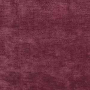 Epicure Linen Velvet Mulberry