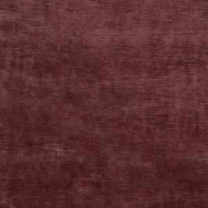 Epicure Linen Velvet Wine