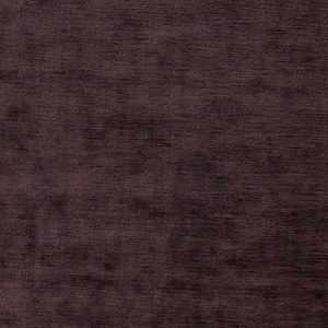 Epicure Linen Velvet Plum