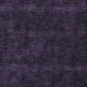 Epicure Linen Velvet Regalia