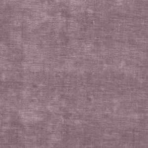 Epicure Linen Velvet Wisteria