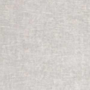 Epicure Linen Velvet Ice