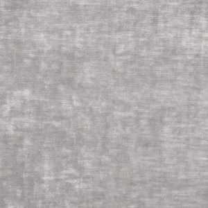 Epicure Linen Velvet Slate