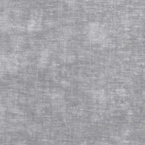 Epicure Linen Velvet Silver