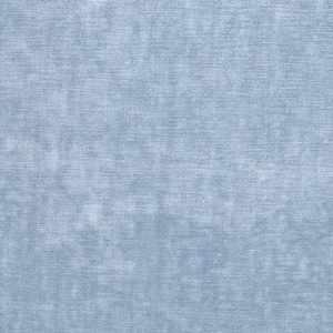 Epicure Linen Velvet Celestial