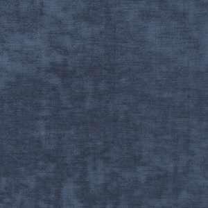 Epicure Linen Velvet Prussian