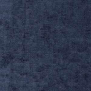 Epicure Linen Velvet Blueberry