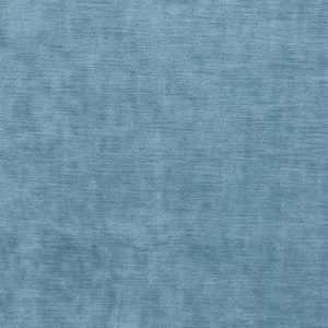 Epicure Linen Velvet Azure