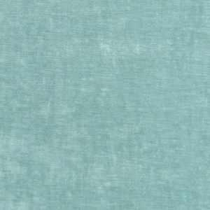 Epicure Linen Velvet Surf