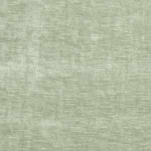 Epicure Linen Velvet Celadon