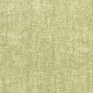 Epicure Linen Velvet Mint