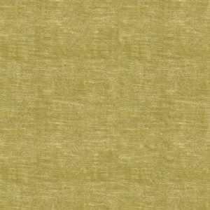 Epicure Linen Velvet Pistachio