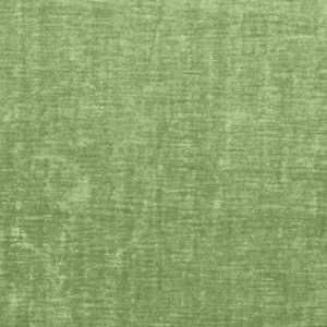 Epicure Linen Velvet Shamrock