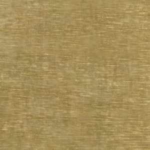 Epicure Linen Velvet Olive
