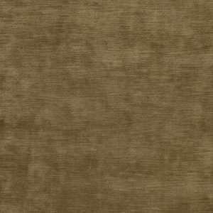 Epicure Linen Velvet Moss