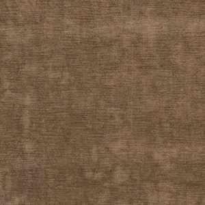 Epicure Linen Velvet Nutmeg