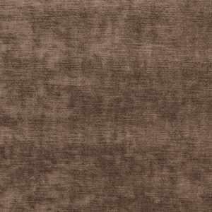 Epicure Linen Velvet Walnut