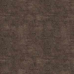 Epicure Linen Velvet Chocolate