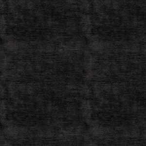 Epicure Linen Velvet Onyx