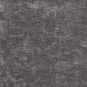 Epicure Linen Velvet Platinum