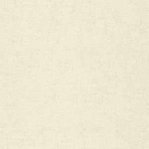 Bizzle Cloth Felt Ivory