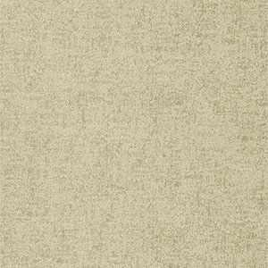 Bizzle Cloth Stonesource