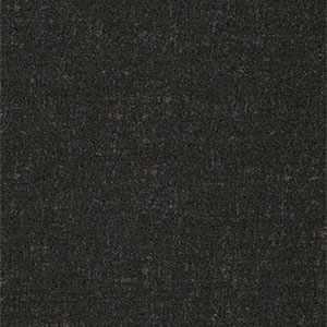 Bizzle Cloth Black Granite
