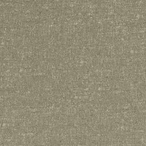 Bizzle Cloth Earth Mineral