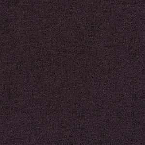 Bizzle Cloth Galavant