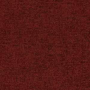Bizzle Cloth Siesta