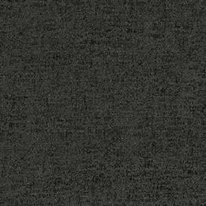 Bizzle Cloth Concrete