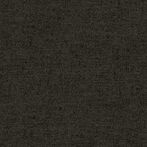 Bizzle Cloth Osaka Brown