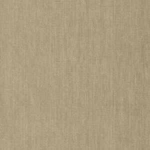 Artisan Linen